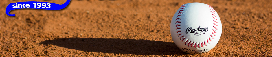 header_clean_baseball